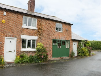 Picture of Mill Lane Cottage in Chester