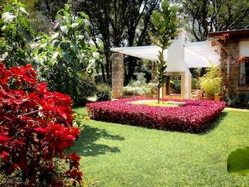 Picture of Amani Gardens Inn in Nairobi
