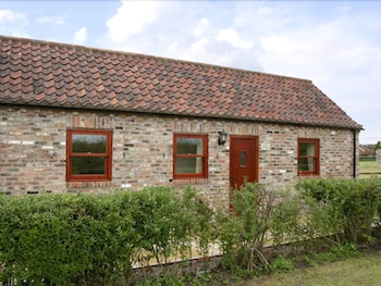 Picture of Lodge Cottage in York