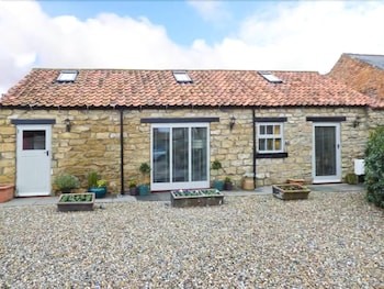 Picture of Cow Byre Cottage in Scarborough