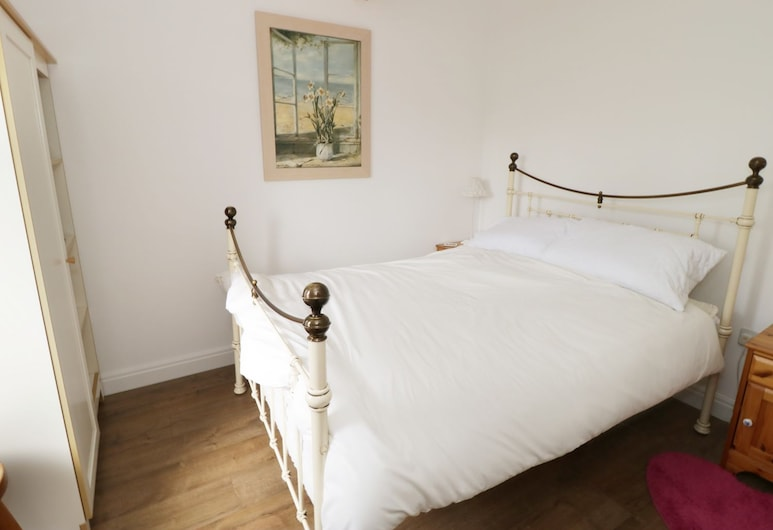 The Hen House, Thornton-Cleveleys, Room
