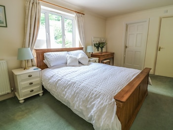 Picture of Wood View Cottage in Totnes