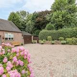 Farley Cottage