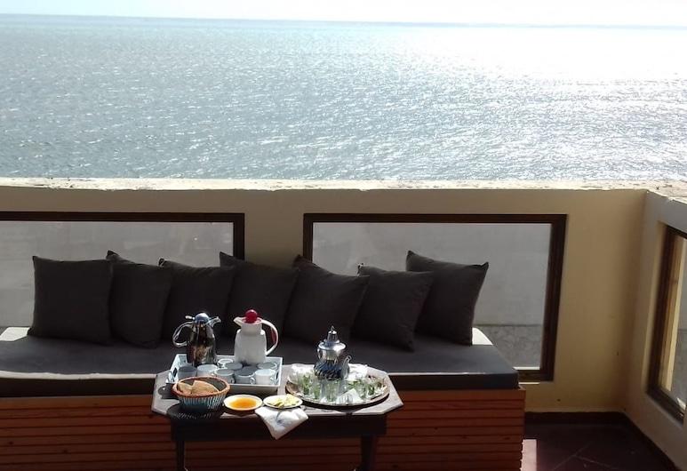Inyan Dakhla Hotel, Dakhla