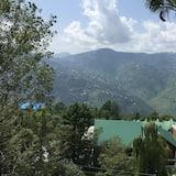 New dynamic community resort Bhurban