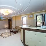 Avicenna Hotel, Bukhara