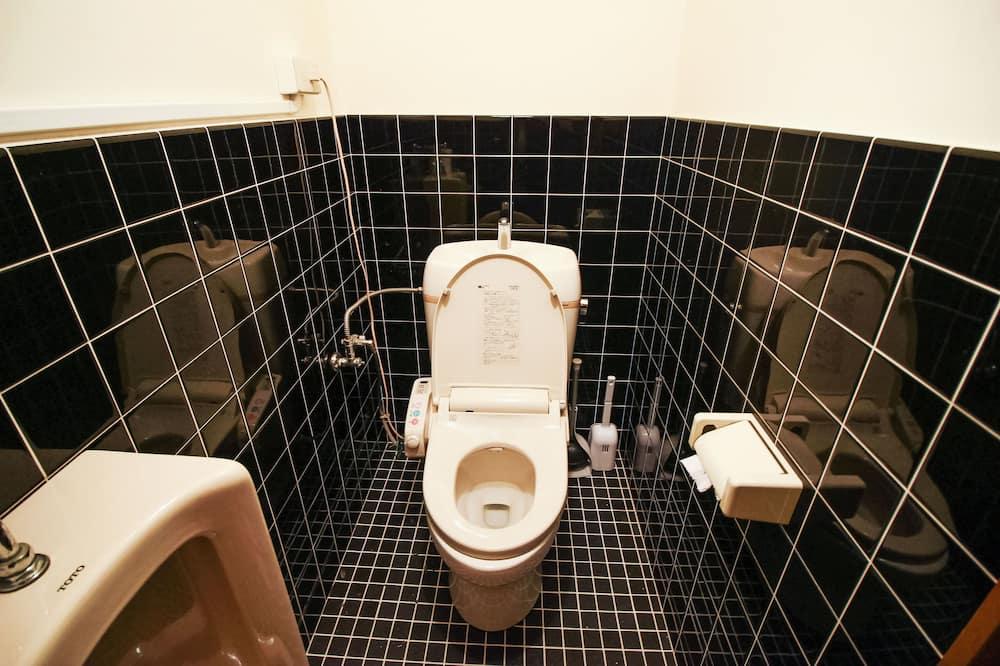 Kuća (Kaede) - Kupaonica