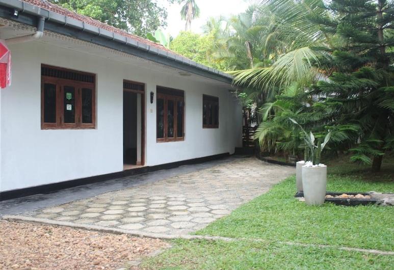 Villa Magnolia, Weligama