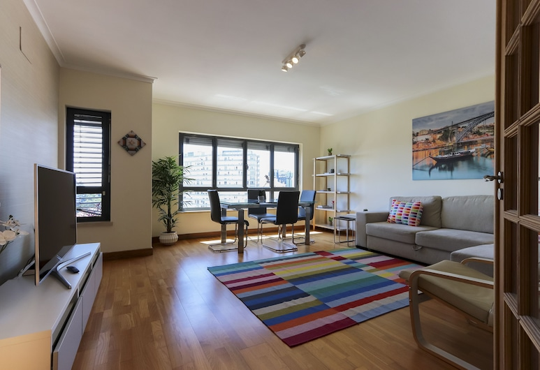Bellevue Apartment by Homing, Lisbon