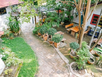Picture of Moradok Thai Guesthouse - Hostel in Ayutthaya