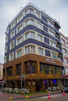15 closest hotels to fatih mosque in istanbul hotels com rh hotels com