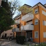 Villa Flaminia
