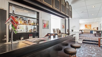 Hotellitarjoukset – Alborg
