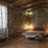ツインルーム - 客室