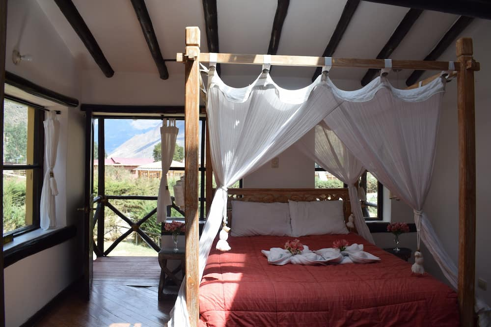 Standard Double Room, 1 Double Bed - Room