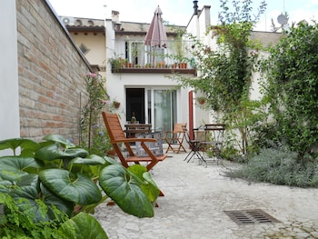 Picture of Bed and Breakfast Il Cerchio in Ravenna