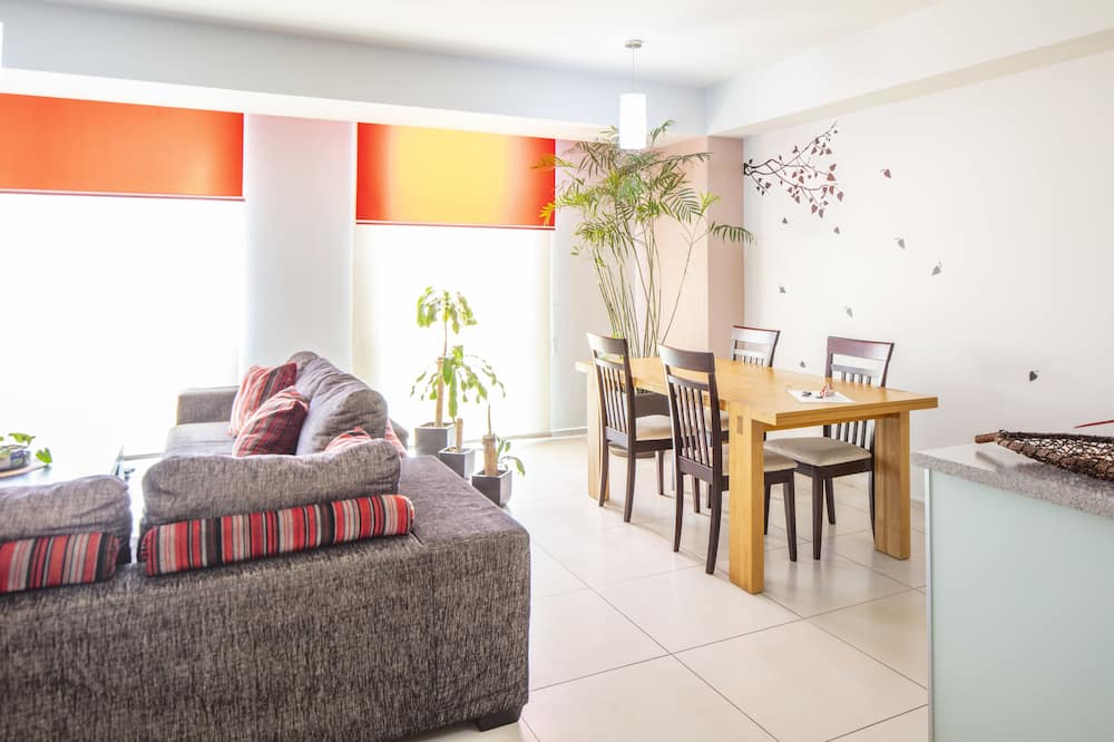 Beautiful Apartment in Roma Norte., Mexico City