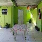 Basic lakosztály, több ágy, nemdohányzó - Vendégszoba
