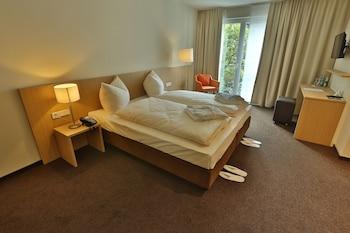 Bild vom ARDEY HOTEL in Witten