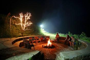 Picture of Banlekhi in Nainital