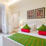 ห้องดีลักซ์ดับเบิลหรือทวิน, เตียงเดี่ยว 2 เตียง, ปลอดบุหรี่ - ห้องพัก