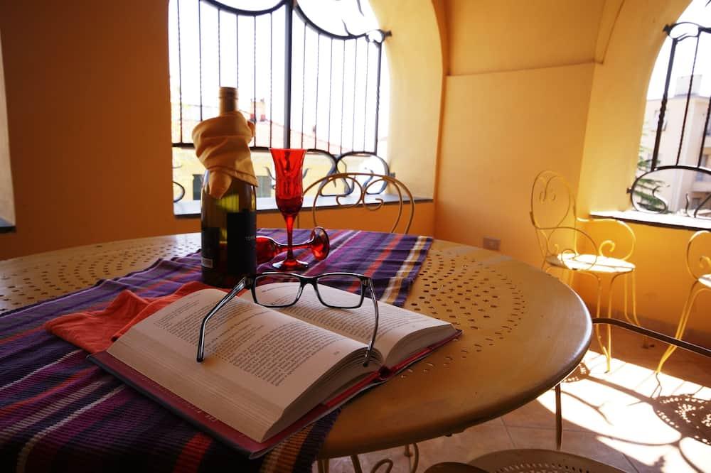 Apartamento Confort, 2 habitaciones - Balcón