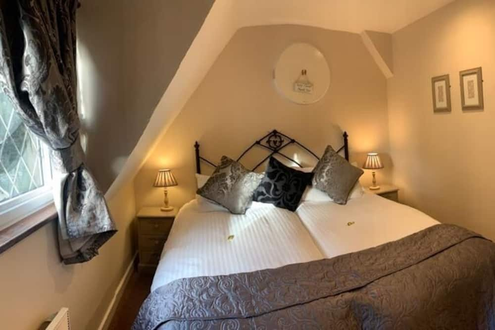 Park Farm Bed and Breakfast, Windsor