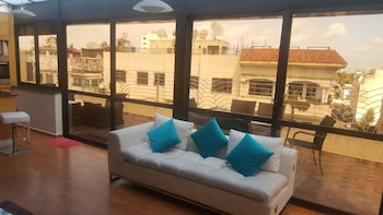 Foto del 2 Mars Luxury Residence en Casablanca