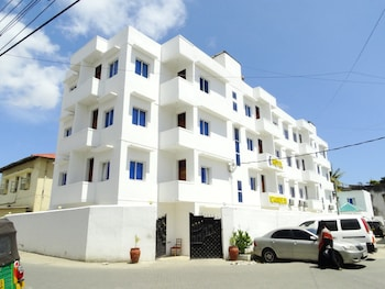 Picture of Hotel Ichaweri in Mombasa