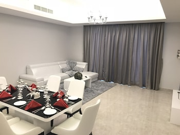 Picture of Al Manzil Residence Hidd 2 in Muharraq