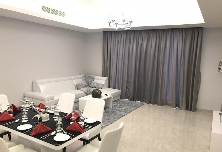Al Manzil Residence Hidd 2, Muharraq