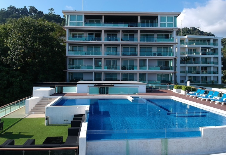 Privilege Residences by Lofty, Patong