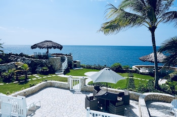 Picture of Stunning Ocean View in Negril (and vicinity)