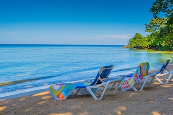 Picture of Stunning Ocean View in Negril