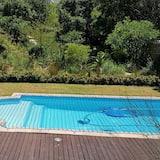 Luxury Double or Twin Room - Outdoor Pool