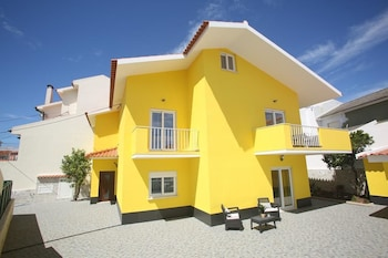 Picture of Cascais Chill House in Cascais