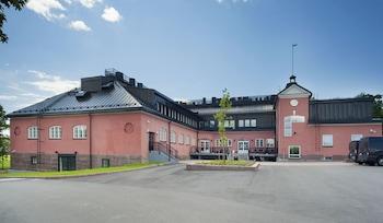 Kuva Hämeenkylä Manor-hotellista kohteessa Vantaa