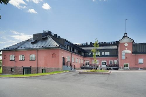 Hämeenkylä