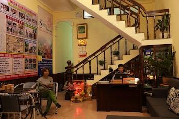 ภาพ Sala Homestay Hue ใน เว้