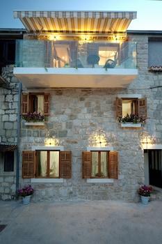 Bild vom Luxury View Damida in Split
