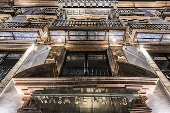 Bild vom Hotel Casa de Indias by Intur in Sevilla