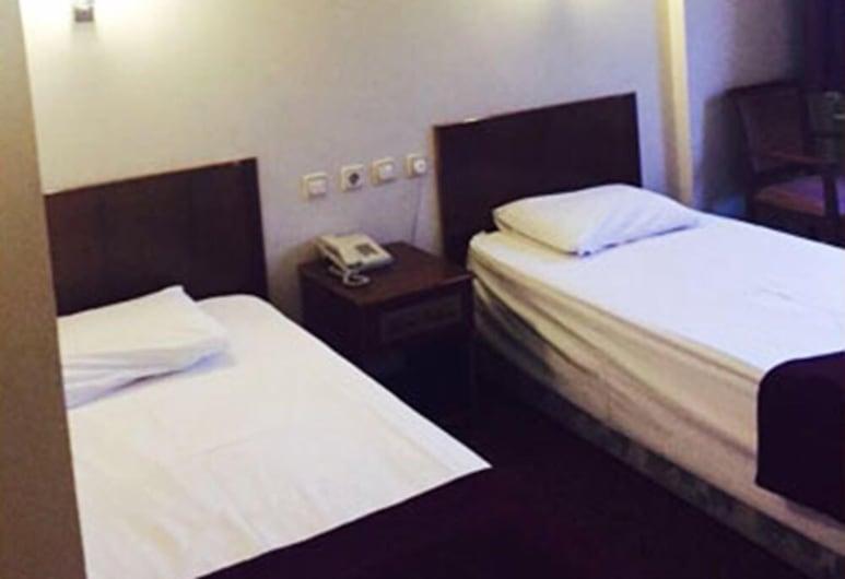 Hotel Ozkan, Бурсе