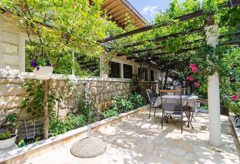 Apartments Daniela, Dubrovnik