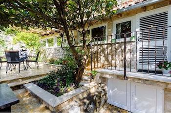 Bild vom Apartment Daniela in Dubrovnik