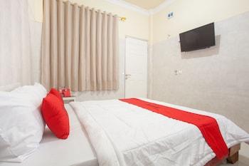 希多阿喬瑞德多茲酒店 @ 瑟達提的圖片