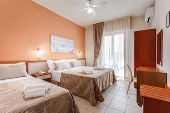 Picture of Unique Hotel in Cesenatico