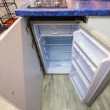 Departamento - Minirefrigerador