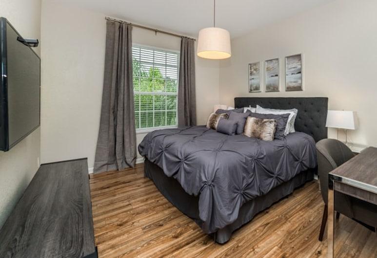 Windsor Palms Resort 2302, Kissimmee, Signature Villa, 3 Bedrooms, Guest Room