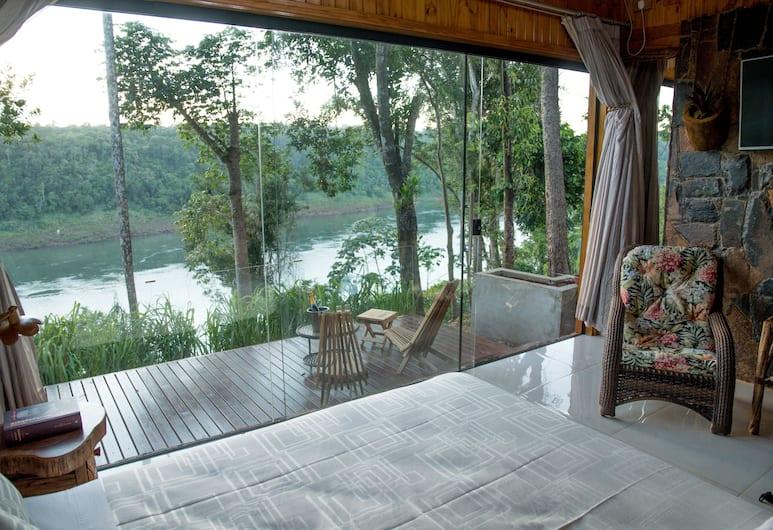 Tupa Lodge, Puerto Iguazú