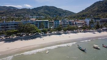 Picture of Destinaation Patong Boutique by The Sea in Patong